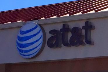 AT&Tがビデオストリーミング競争に参戦
