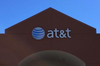 AT&Tが個人情報でお金を取るのをやめた