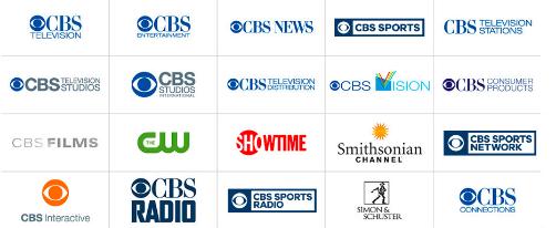 Googleが新TVサービスでCBSと契約