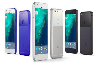 GoogleのPixelはAmazonのFire Phoneよりはマシだ
