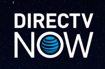 AT&TがDirecTV Nowの加入者にApple TVを進呈