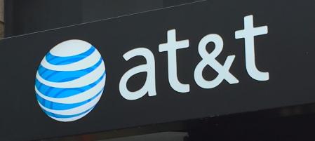 FCCがAT&Tのゼロレーティングを問題視