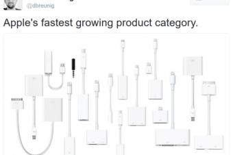 Samsungがヘッドフォンジャック廃止に追随
