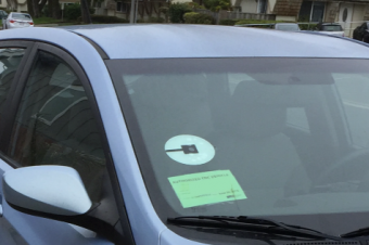 UberがAI企業への変身を図る
