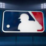 MLBのFacebookページより