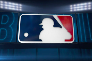 Facebookがプロ野球の試合をライブ配信