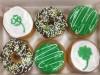 Dunkin' Donutsのブログより