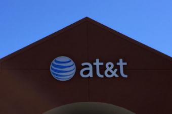 AT&Tの第1四半期はまずまずの結果