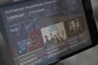 HuluのライブTVサービスは約束どおりとなるか