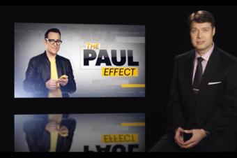 Sprintは「ポール効果」で顧客獲得を狙う