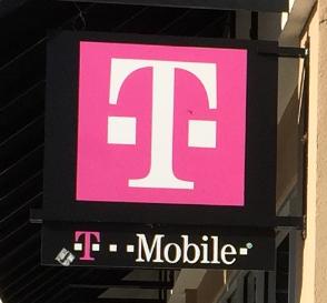 T-Mobileの第1四半期は好調を維持