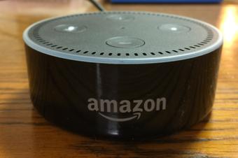Amazon Echoは日本でも使えるのか