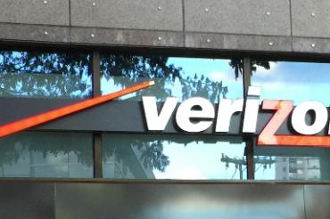 VerizonがCharterに買収を断られていた