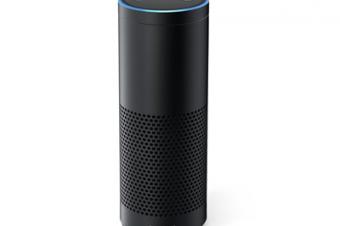 AmazonがプライムデーでEchoを大幅値引き