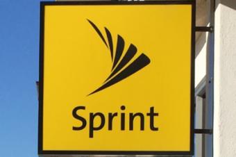 VerizonからSprintに乗り換えてみた(その2)
