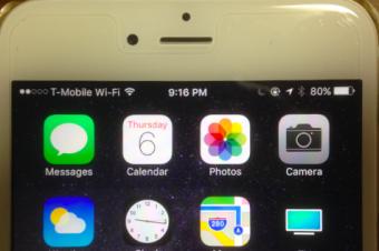T-Mobileにアンロックを拒否された(その3)