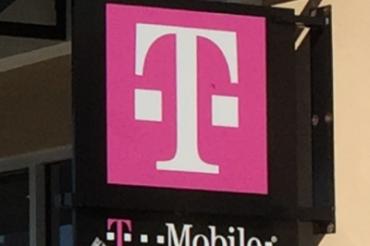 T-Mobileにアンロックを拒否された(その4)
