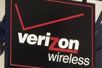 T-MobileからVerizonに乗り換えてみた(その2)