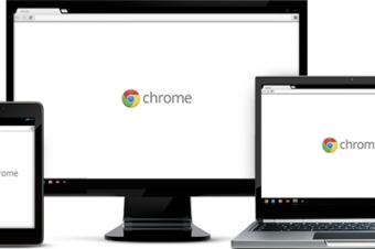 Googleがビデオ広告の消音機能を開発中