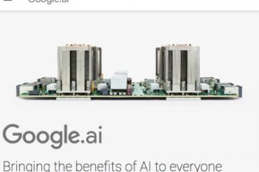 AIに関してますます募る不安