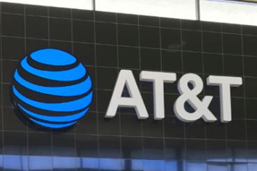 AT&Tの映像系サービスの明暗