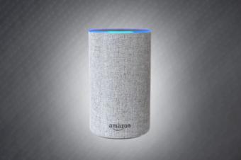 Amazon Echoが賑やかになった