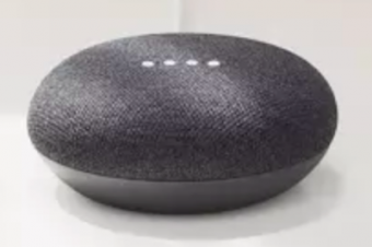 Google Home Miniの明暗