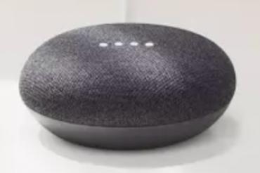 Google Home Miniの明暗