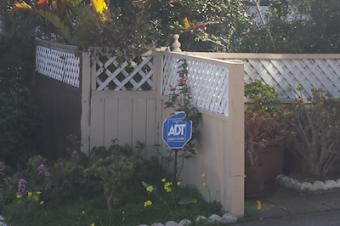 ホームセキュリティに価格競争の兆し