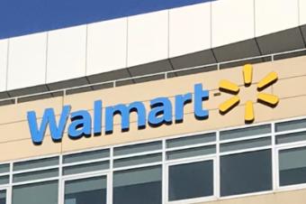 Walmartがロボットを導入