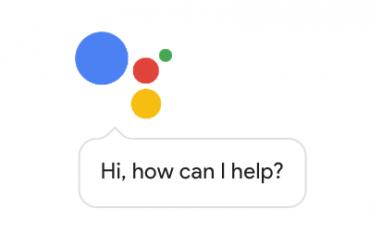 Google Assistantがスマホの故障診断をしてくれる