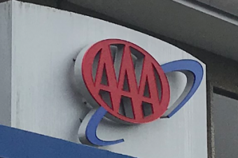 AAAの二重課金に悩まされる(その4)
