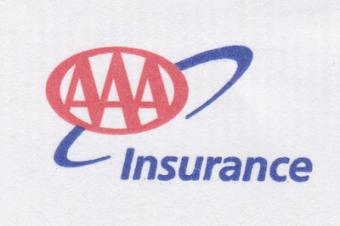 AAAの二重課金に悩まされる(その3)