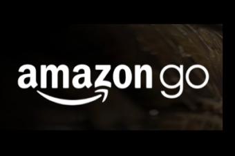 Amazon Goが開店したが