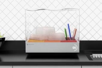これは食洗機の革命か