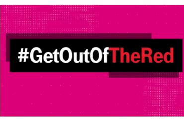 T-MobileがVerizonからの顧客救出作戦を強化