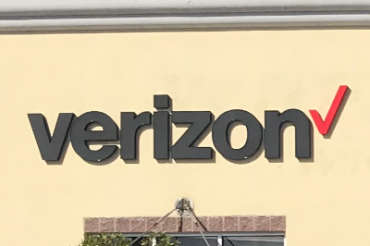 Verizonを脅かすBYOD攻勢