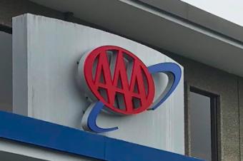 AAAの二重課金に悩まされる(その7)