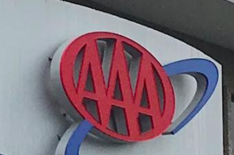 AAAの二重課金に悩まされる(その6)