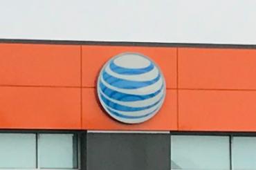 AT&Tが無制限プランと特典を改定