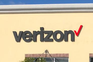 T-Mobile/Sprintの合併合意で早くもVerizonに恩恵