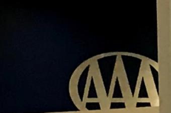 AAAの二重課金に悩まされる(その8)