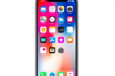 iPhone Xに買い換えないワケ