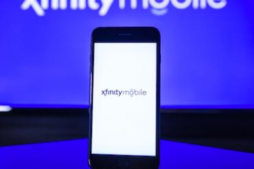 Xfinity Mobileはうまく行っているのか