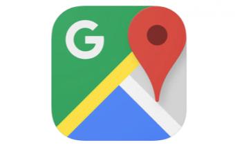 Google Mapsのレストラン情報にぎょっとする