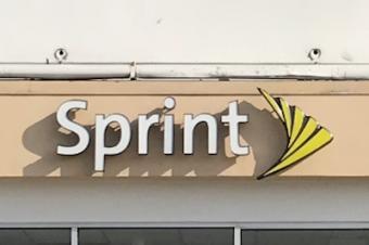 Sprintが無制限の新プランを試行導入