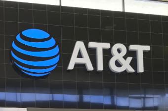 AT&Tが月15ドルのTVストリーミングを計画