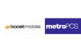 SprintとT-Mobileがプリペイドで小競り合い