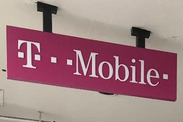 T-MobileがKickBackを終了