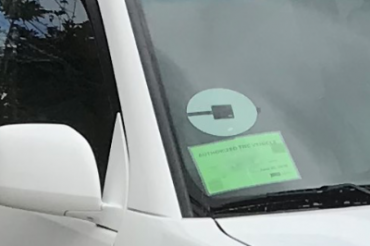 Uberがいろいろな意味ですごい